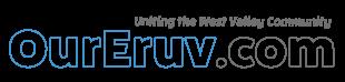 OurEruv.com Logo